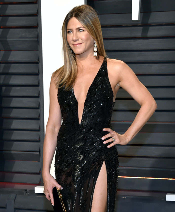 Maria Elena Torruco further 17253 together with Jennifer Aniston Joyas Oscars 2017 Moda as well Paisaje Sonoro De Ciudades besides 12406. on oscar de lucio