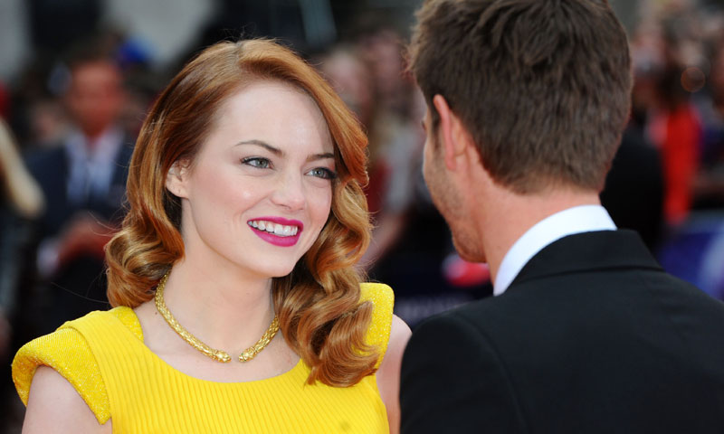 emma-stone-andrew-getty1t