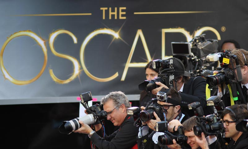fotografos-oscars-getty1